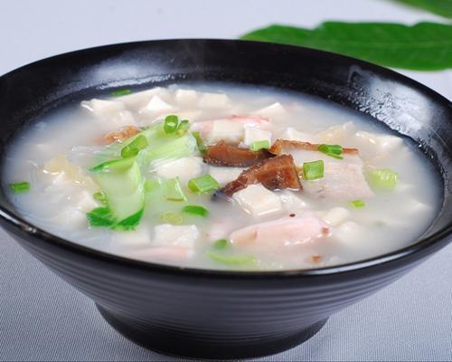 重庆三鲜煮馍培训课程