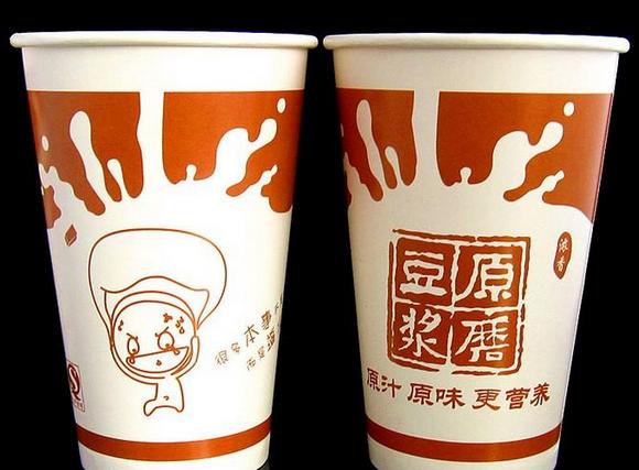 重庆现磨豆浆培训课程