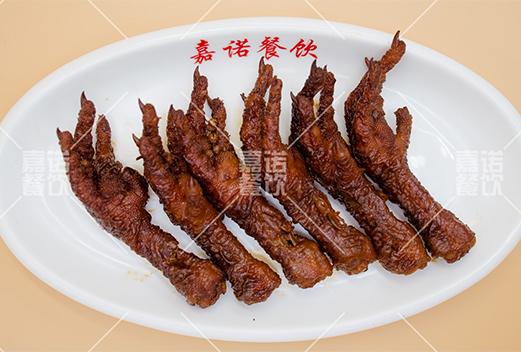 西安卤肉培训班