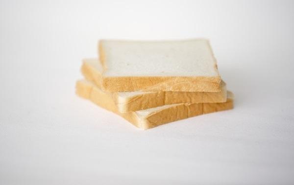 西安吐司面包培训班