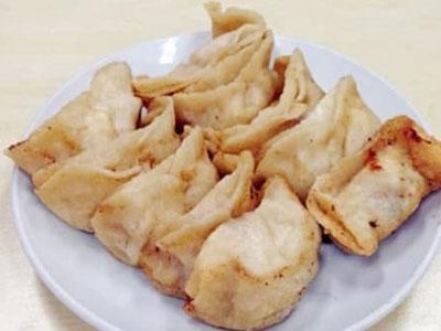 南京长沙锅饺培训班