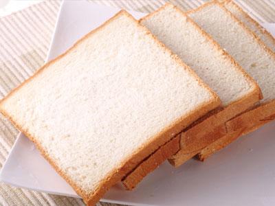 长春面包培训课程
