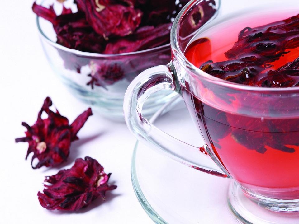 西安茶饮培训班