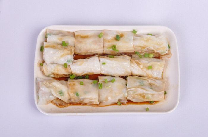 郑州肠粉技术培训课程