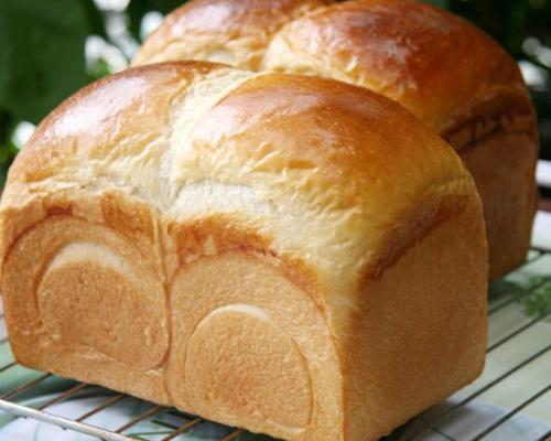合肥面包培训班
