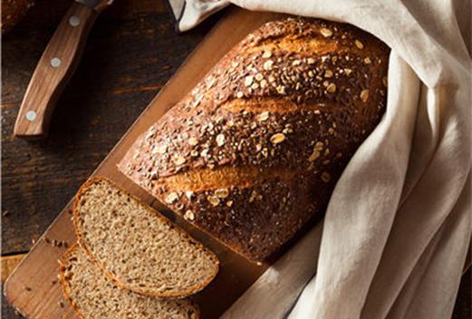 哪里可以学做面包