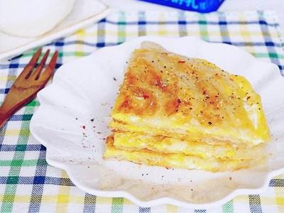 济南鸡蛋灌饼培训课程