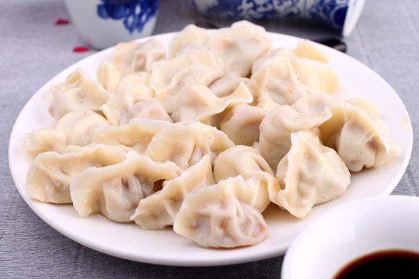上海东北饺子培训班