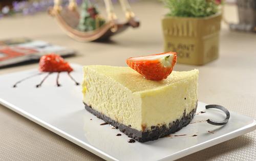 杭州芝士蛋糕培训班