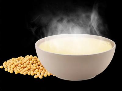济南营养现磨豆浆培训课程