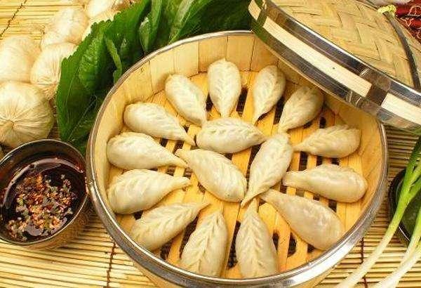 济南沙县小吃培训课程