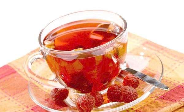 秀玉红茶坊加盟