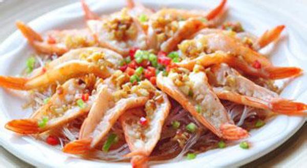 天津龙虾全套技术培训班