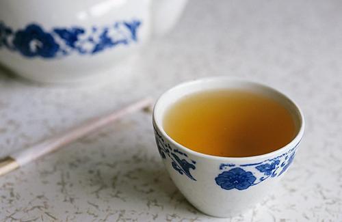 7果贡茶加盟