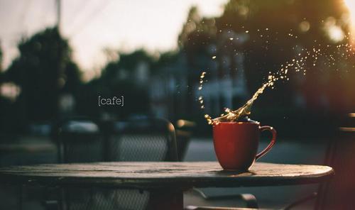 星意浓咖啡