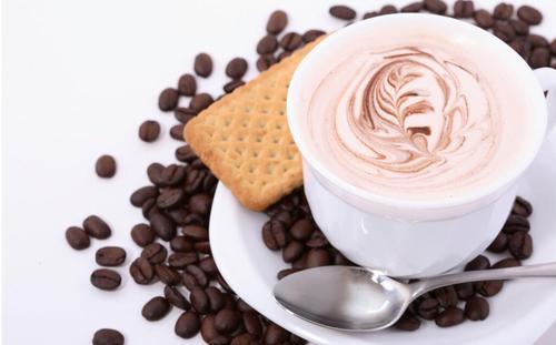 蜜咖啡店加盟加盟