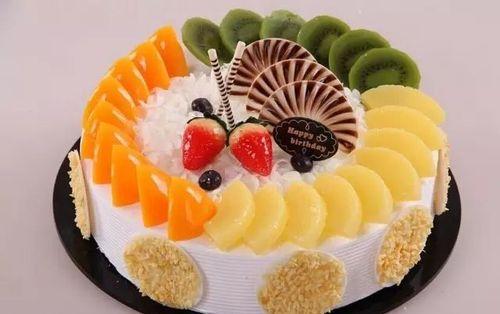 菓然甜甜品加盟加盟