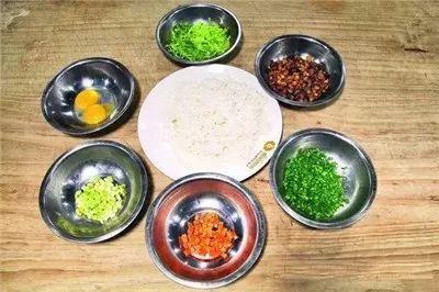 蜂窝香米饭