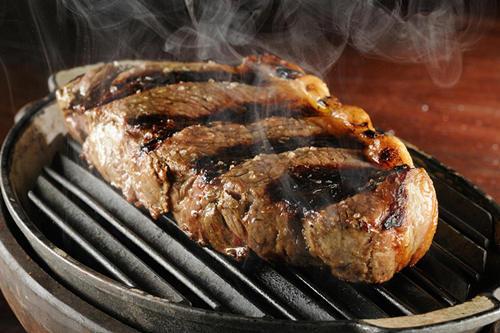 深圳巴西烤肉培训课程