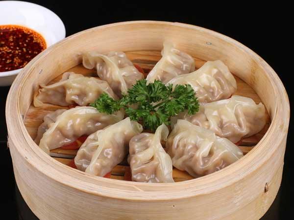 南宁沙县小吃技术培训课程