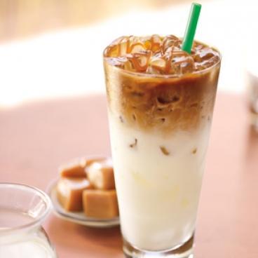 深圳玛奇朵咖啡培训课程