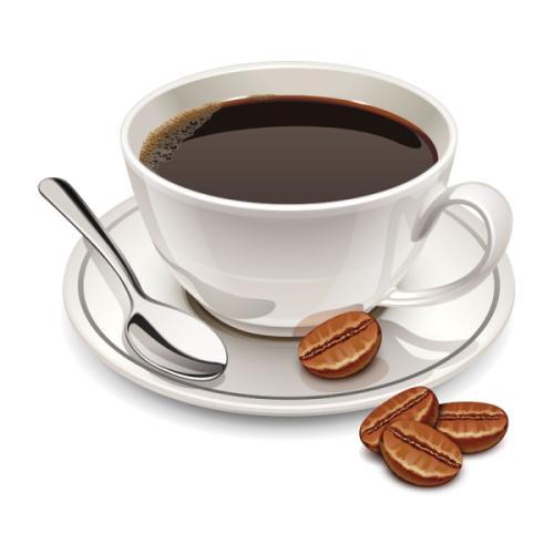 深圳咖啡培训课程