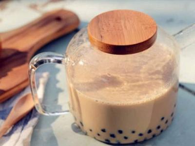 北京台湾奶茶培训课程