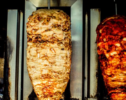 长春土耳其烤肉培训课程