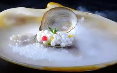 珍珠鮰鱼鱼圆