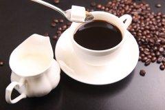 ZOOCOFFEE颠覆传统咖啡品牌给你不一样的创业感受