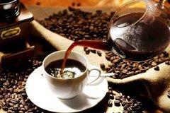 研磨时光咖啡打造实力加盟品牌