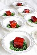 百年红烧肉
