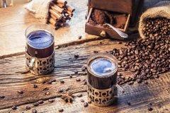研磨时光咖啡加盟怎么样?加盟条件是什么?