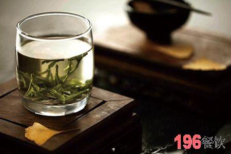李茶德奶茶加盟要多少钱?李茶德奶茶加盟费用多少?