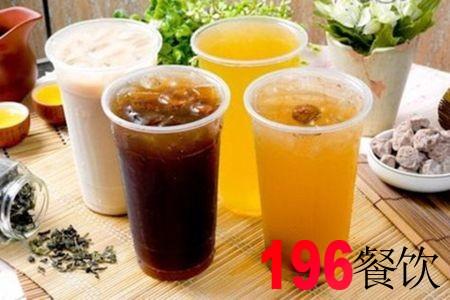加盟旺客奶茶要多少钱?开一家旺客奶茶加盟店要准备多少钱?