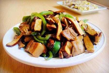 加盟康美味中式快餐,做自己想做的事