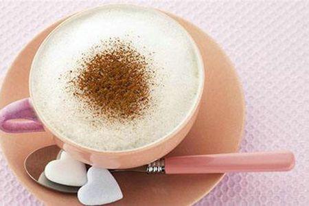 旺客奶茶可以加盟吗?旺客奶茶加盟有什么条件?