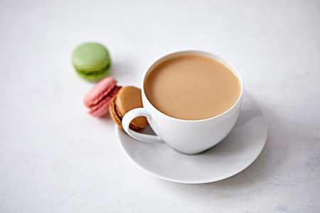 加盟零度鲜饮奶茶
