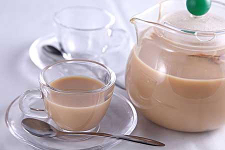追茶到底加盟给您最好的味觉体验