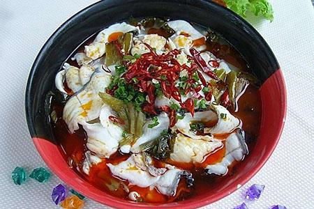 八味鱼鱼火锅加盟优势