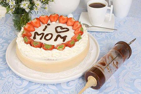 加盟山崎蛋糕糕点店需要多少钱?