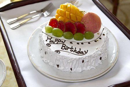 生日蛋糕加盟店排行榜,山崎市场热销