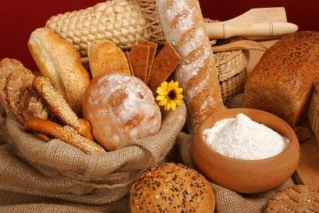 烘焙店行业发展惊人,加盟面包好了是个好选择