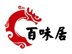 郑州佰味佳小吃培训学校