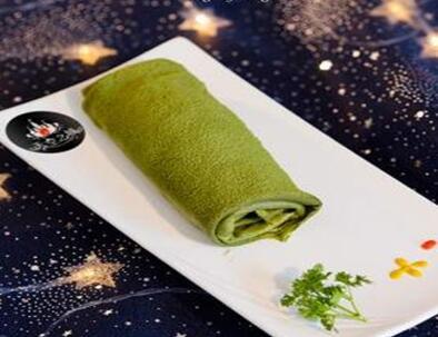 天空之城星座餐吧