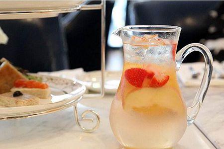 加盟春在茶要多少钱?开一家春在茶加盟店要多少钱?
