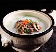 薏米煮梅花参