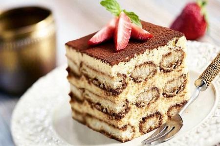 加盟哪个牌子的面包店好 推荐巴黎贝甜