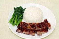 滨州三利快餐加盟条件有哪些?