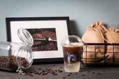 选择瑞幸咖啡加盟怎么样?人均消费低廉引关注
